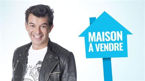 stephane plaza maison a vendre st 233 phane plaza 3 anecdotes sur le plus c 233 l 232 bre des agents immobiliers telestar fr