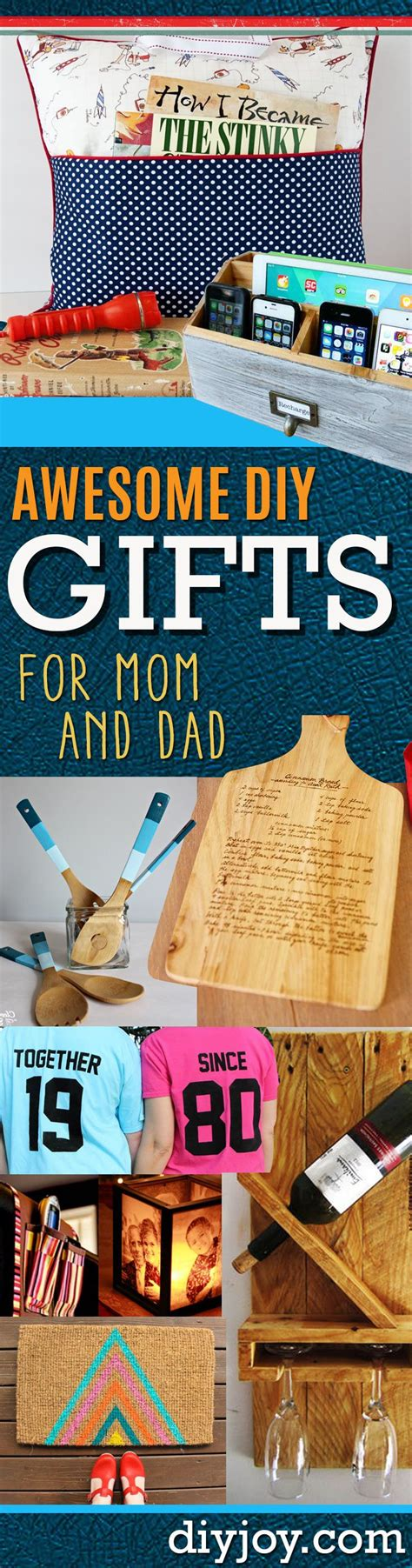 christmas gift ideas for dad pinterest 61 best images about diy gift ideas on