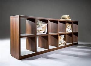 Regale Bei Ikea : perfekte quadrate regal 38 von noteborn bild 53 ~ Lizthompson.info Haus und Dekorationen