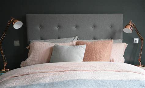 id馥 couleur mur chambre adulte simple couleur mur gris anthracite les de chevet en cuivre linge de lit et with ide couleur mur chambre adulte