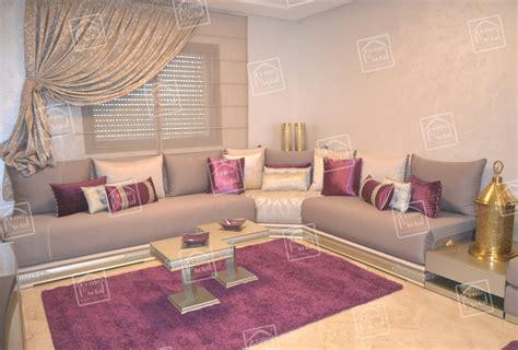 cuisine basma emejing salon marocain moderne mauve contemporary lalawgroup us lalawgroup us