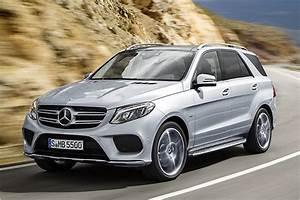 4x4 Mercedes Gle : mercedes gle klasse gebrauchtwagen und jahreswagen tuning ~ Melissatoandfro.com Idées de Décoration