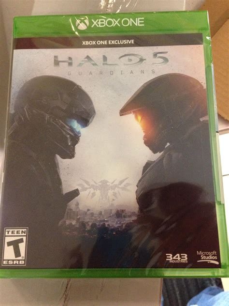 halo  guardians delivers  constant fps experience