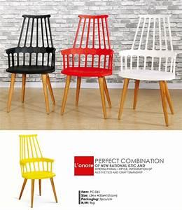 Windsor Stuhl Kaufen : online kaufen gro handel windsor chair aus china windsor chair gro h ndler ~ Markanthonyermac.com Haus und Dekorationen