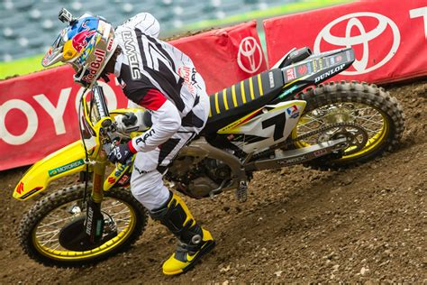 pro motocross live timing supercross live timing autos post