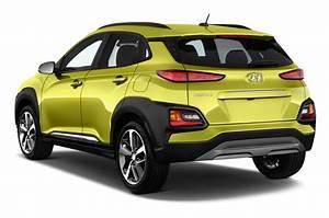 Hyundai Kona Jahreswagen : 2018 hyundai kona reviews research kona prices specs ~ Kayakingforconservation.com Haus und Dekorationen