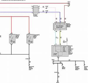 Electrical Wiring Diagrams Page 40