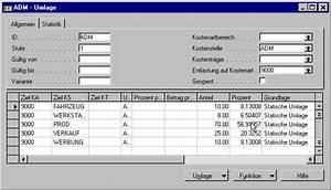 Kosten Rechnung : arsoft ag navision solution center ~ Themetempest.com Abrechnung