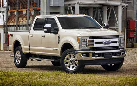 ford king ranch     ford cars