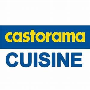 Castorama La Beaujoire Nantes : castorama cuisine 3d ~ Dailycaller-alerts.com Idées de Décoration