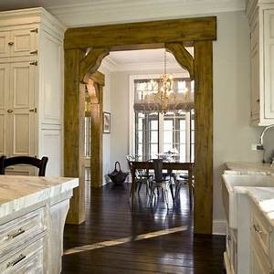 1000 images about french country barn ideas on pinterest With barn wood trim ideas