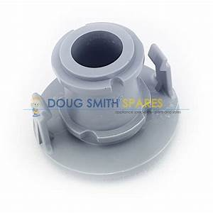 8076903-77 Asko Dishwasher Upper Spray Arm Bearing