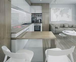 les 25 meilleures idees concernant mobilier stratifie sur With peinture couleur bois clair 0 couleur peinture cuisine 66 idees fantastiques