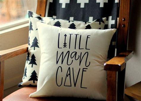 + Best Ideas About Nursery Themes On Pinterest