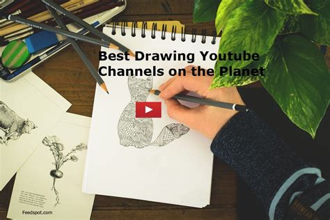 top  drawing youtube channels  drawing painting