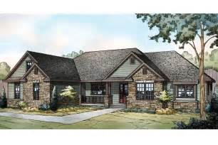 Ranch Home Plan Photo by Country Ranch House Plans Studio Design Gallery
