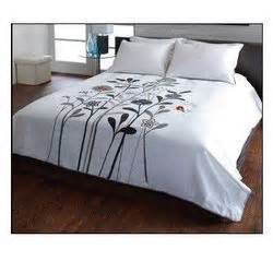 Bedding Set In Delhi, Bistar Ka Set Suppliers, Dealers