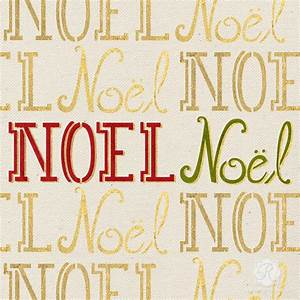 noel letter typography holiday craft stencils diy With noel letters for christmas