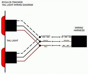 Wiring Diagram For Led Strips