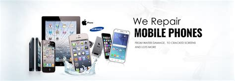 phone repair stores fone aid taking care of your phone