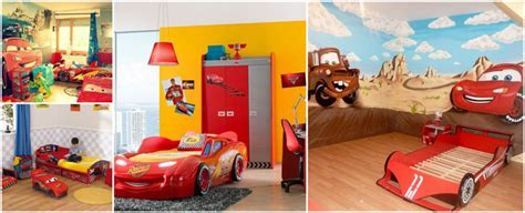 d oration chambre cars best chambre garcon voiture gallery seiunkel us