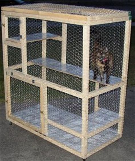 cat window perch isaac foraker how to build a cat cage