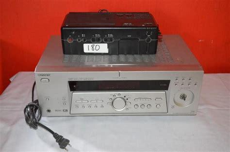 Proton Clock Radio by Proton 320 Am Fm Clock Radio Model No 320 A