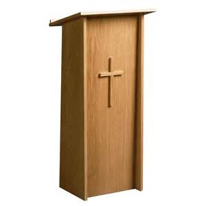 interior colour of home high quality wooden lectern box lectern