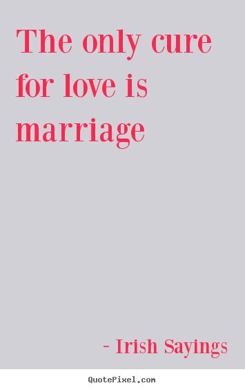 quotes  love   cure  love  marriage