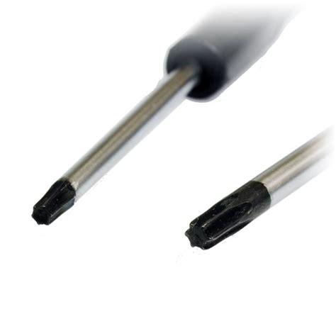 piece torx screwdriver mobile phone repair tool set
