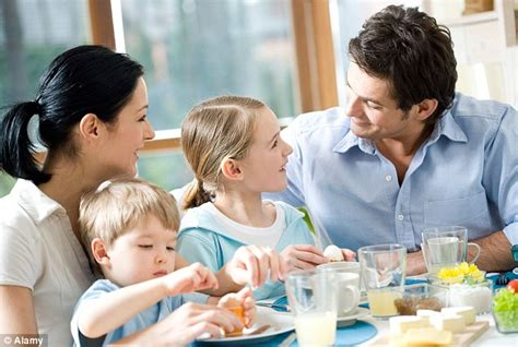 family values  rule   survey   nations