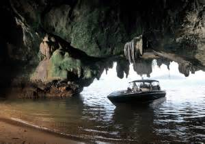 Speed Boat Koh Yao Yai by Transferotel Thailand Cruise Koh Yao Water Taxi And Koh