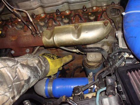 How to: Block heater cord install   Dodge Diesel   Diesel