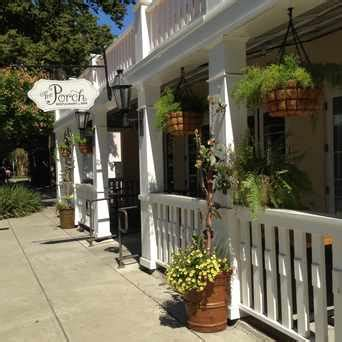 the porch restaurant midtown sacramento apartments for rent and rentals walk