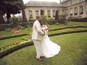 Coin Photo Mariage : coin du bonheur mariage de l artiste magadindin et sod ~ Melissatoandfro.com Idées de Décoration