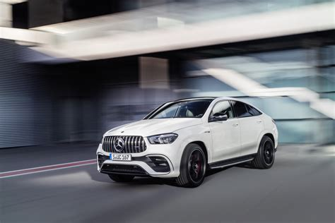 2021 mercedes amg gle63 s coupe! 2021 Mercedes-AMG GLE 63 Coupe price in Nigeria ⋆ Sellatease Blog