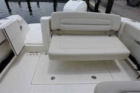 Boats Like Boston Whaler Vantage by Boston Whaler 23 Vantage Dual Console 2015 For Sale For