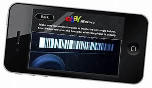 Iphone 1 Ebay : ebay motors app launched for iphone ~ Kayakingforconservation.com Haus und Dekorationen