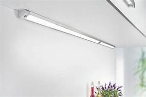 Kuchenbeleuchtung unterbau led knutdcom for Küchenbeleuchtung unterbau led