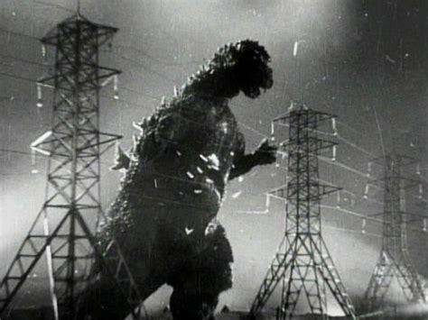 New Photos And Info For Neca Godzilla 1954 Figure