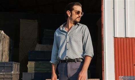 Narcos Mexico Season 2: when is it going to release? know ...