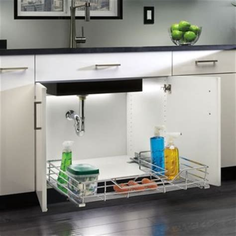 sink shelves kitchen buy sink storage from bed bath beyond 2276