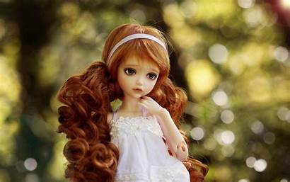 Barbie Doll Wallpapers Toy Dolls Iphone Dp