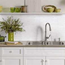 Home Bathroom Kitchen 3d Brick Wall Decor Stickers