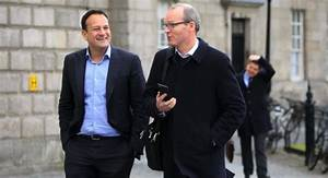 Taoiseach denies Government sending mixed messages on ...