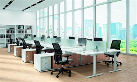 Arredi Per Ufficio Arredi Per Ufficio Mobili Per L Ufficio Arredamenti