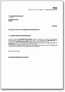 Einverständniserklärung Reise Mit Einem Elternteil Muster Englisch : beliebte downloads familie freizeit dokumente vorlagen ~ Themetempest.com Abrechnung