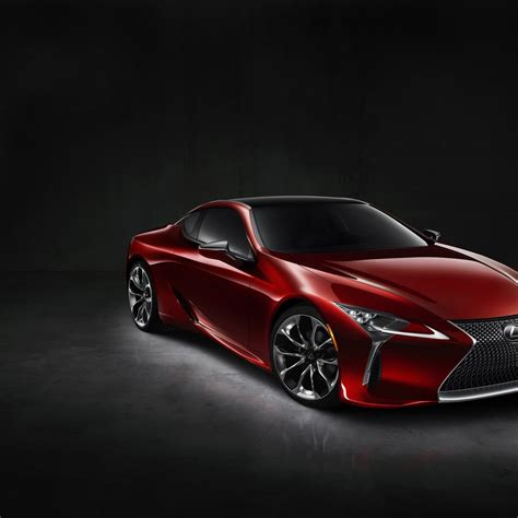 Lexus Lc Picture by Lexus Lc 500 Iphone Wallpapers Picture Gt Yodobi