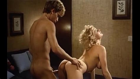 lorna patterson topless
