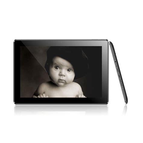 tablette 13 pouces tablette tactile 13 pouces android 4 4 kitkat wi fi